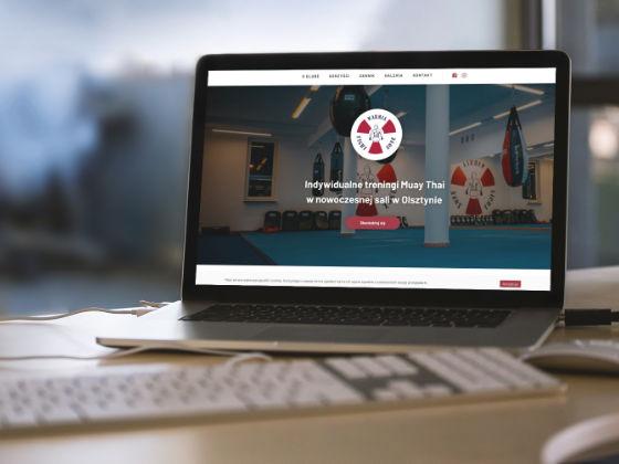 wfz strona www olsztyn